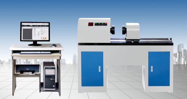 微机控制高强螺栓拉扭试验机优质高品质厂家